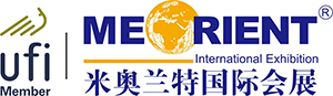 Meorient International Exhibition Co Ltd.