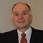 Andrzej Pieczonka